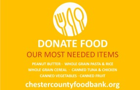 MOST-NEEDED-FOOD-DONATIONS