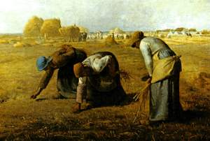 the-gleaners-1857