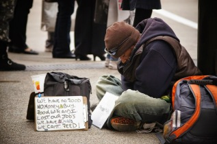 homeless-man-free-picture-for-blogs-1[1]