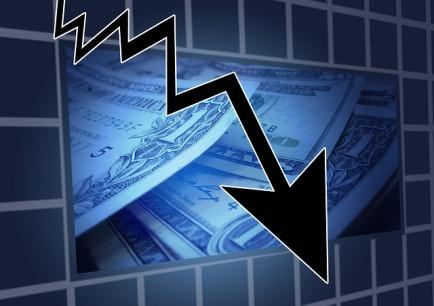 down-arrow-w-money