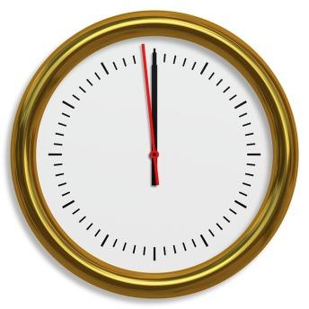 clock-465874_640