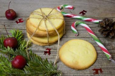cookies-1900558_640