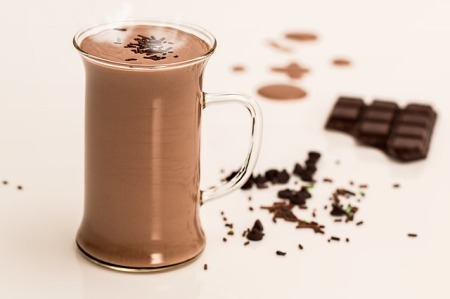 hot-chocolate-2