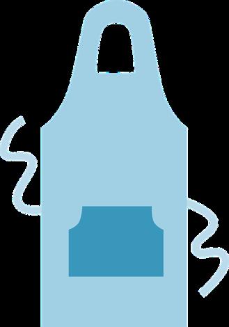 blue apron1