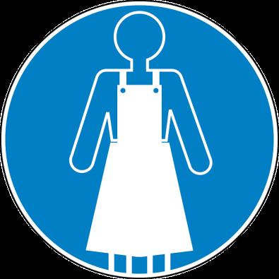 blueapron4