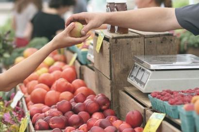 farmers market3